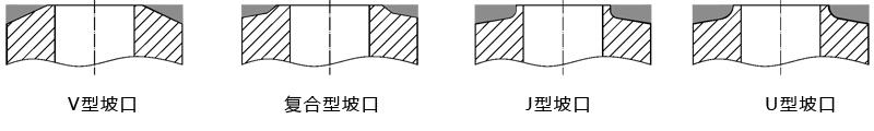 坡口类型.jpg